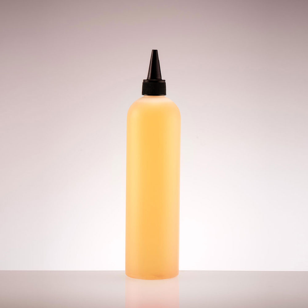 500ml Citronela Oil