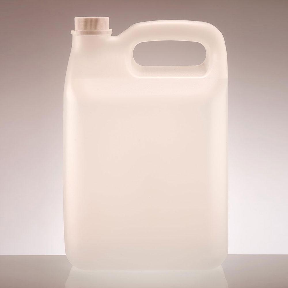 5 litre OIL