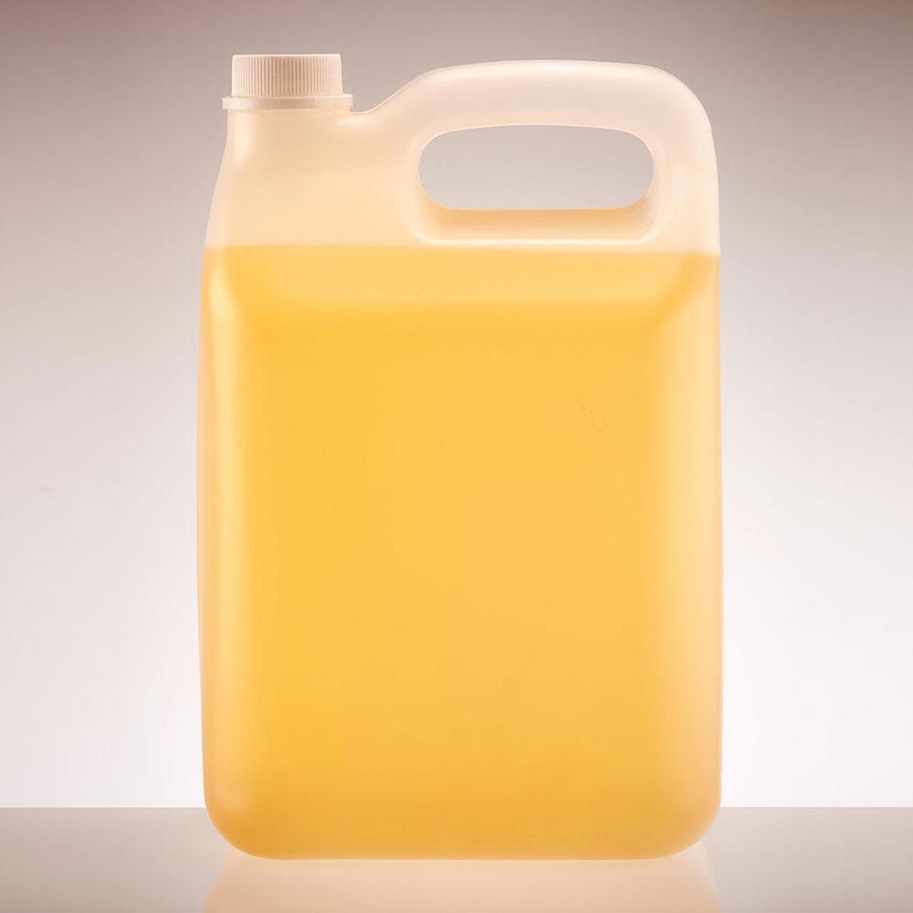 5 litre Citronela OIL