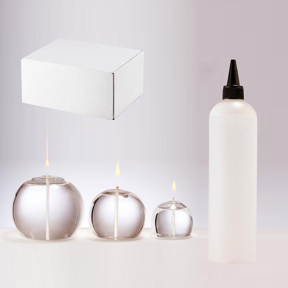 Gift Pack 5